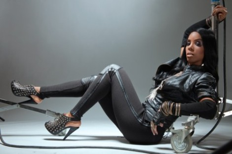 kelly rowland 2011. For in 2011: Kelly Rowland